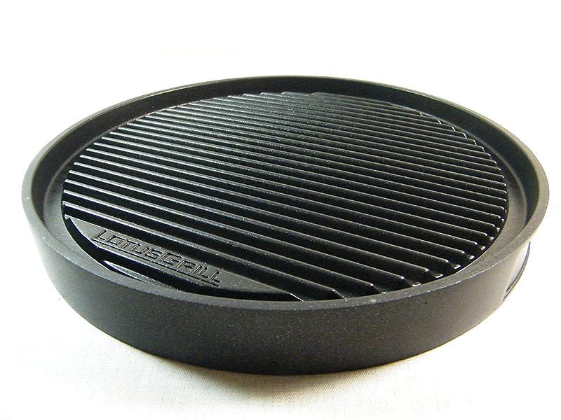 Lotusgrill Rauchfreier Holzkohlegrill Xl : Lotusgrill zubehör online kaufen grill matthias plötze